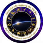 faa_conference_logo_2016_footer